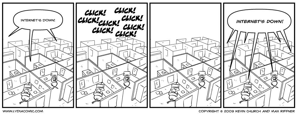Die Mensch-Maschine