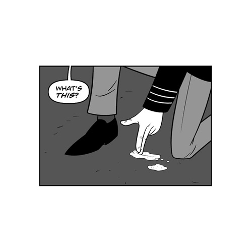 Click to read the latest strip.