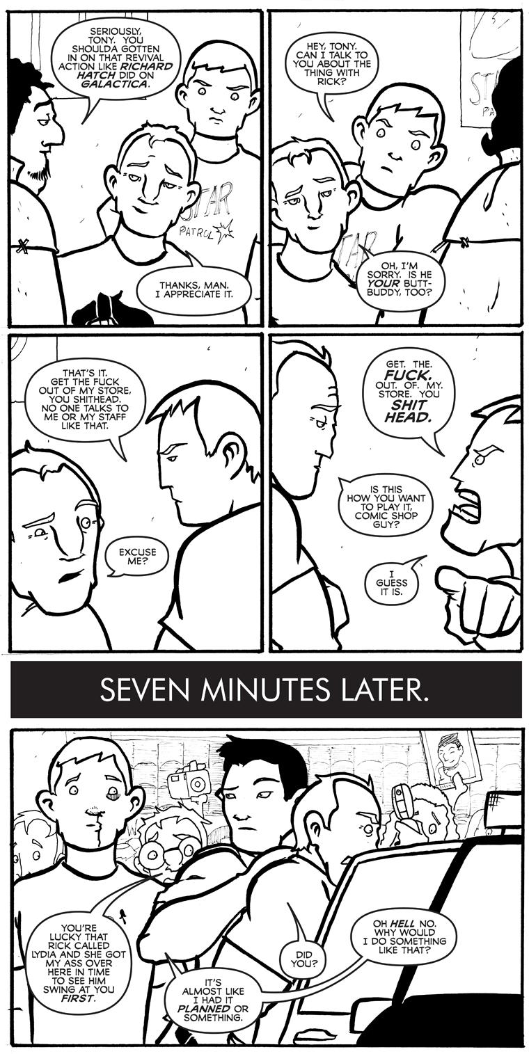 05/29/2009