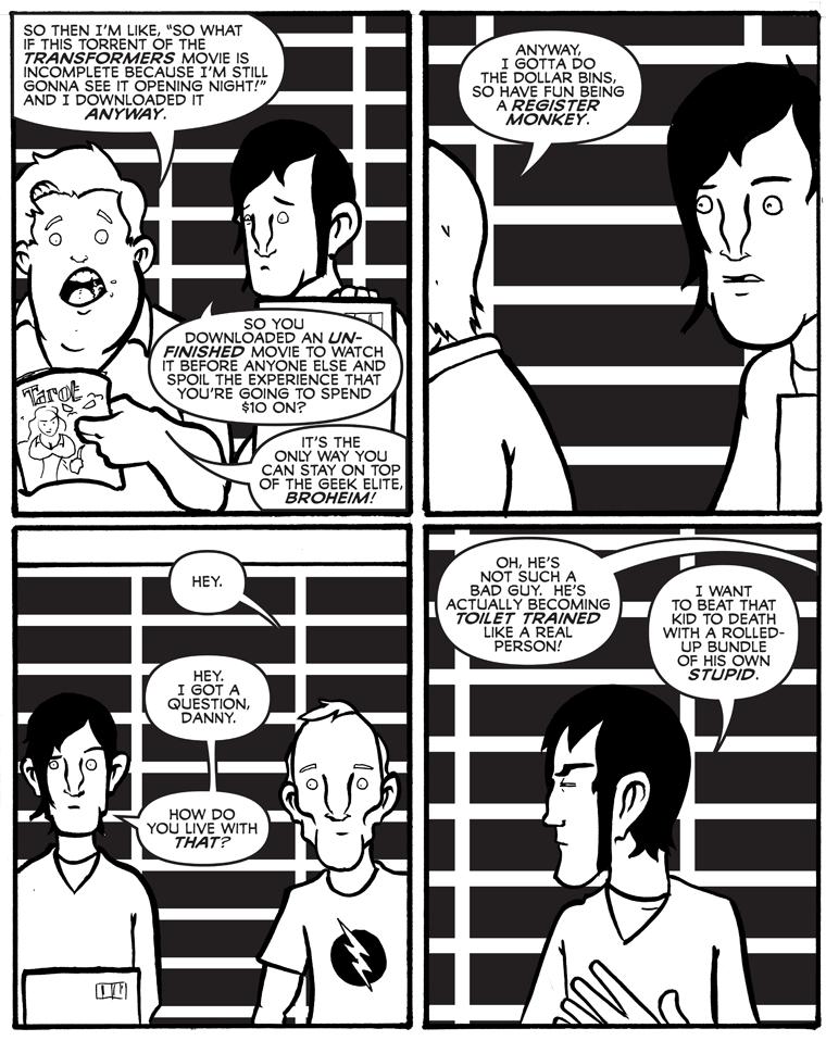 06/12/2009