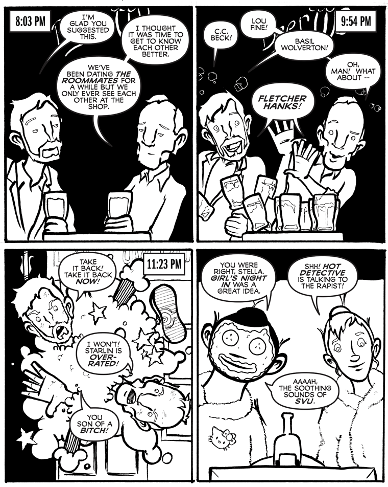 06/21/2009