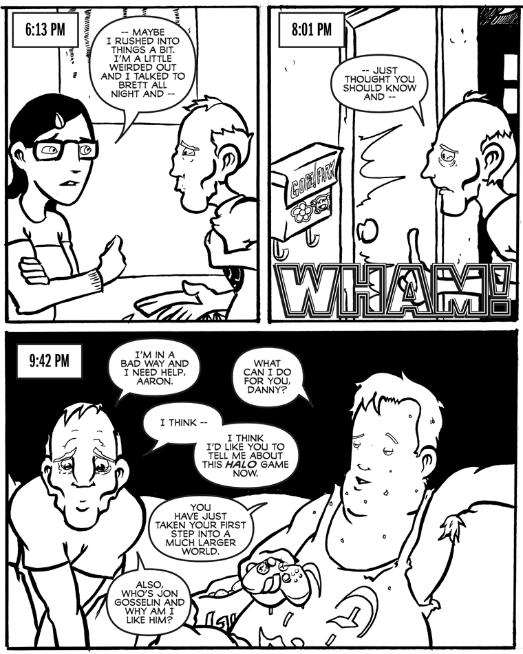 07/03/2009