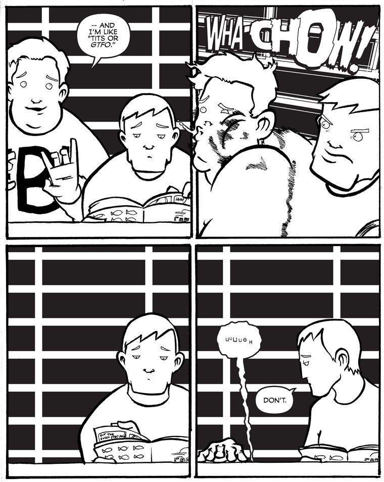 07/06/2009