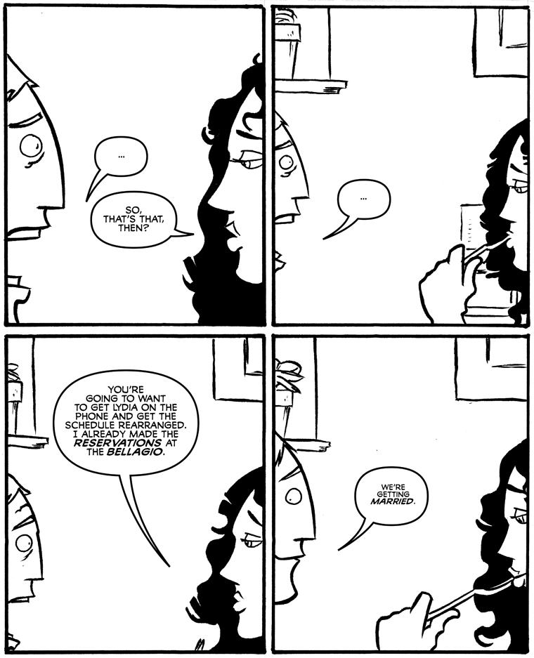 08/17/2009