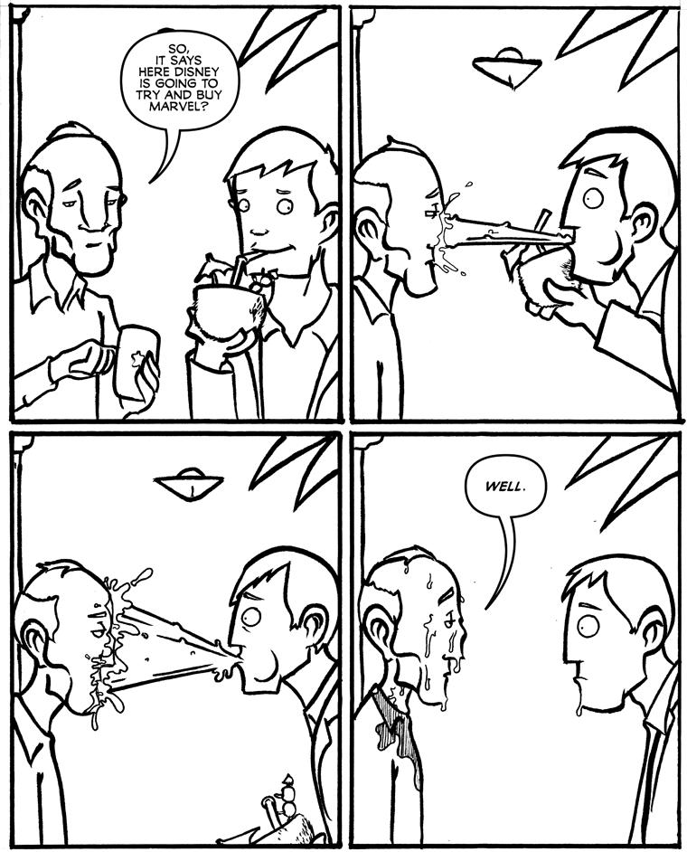 09/01/2009