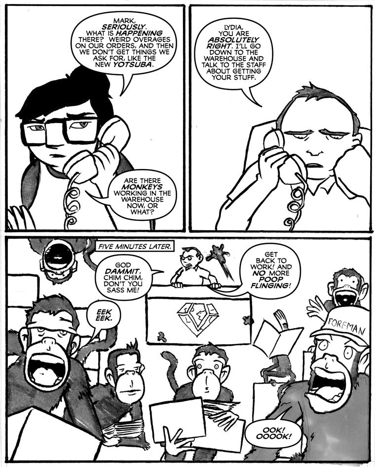 10/05/2009