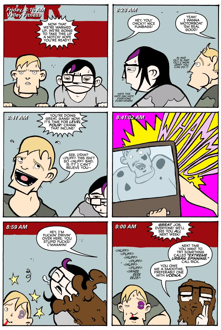 Aéro Dynamik